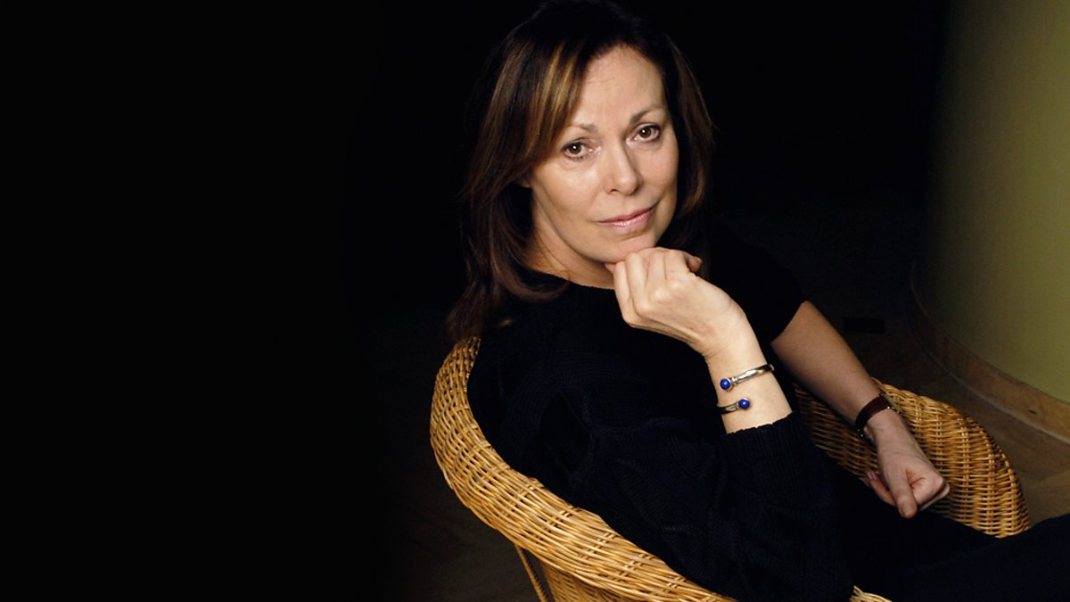 Bbc Arts Books Features Rose Tremain border=