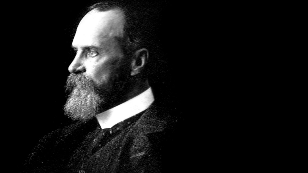 essay on william james Born in new york in 1842, william james was the oldest of the five children of henry james sr, a theologian, and the brother of henry james, the novelist the family lived in europe for five years and returned to the usa, eventually settling in cambridge, massachusetts, where james remained for the rest of his life.