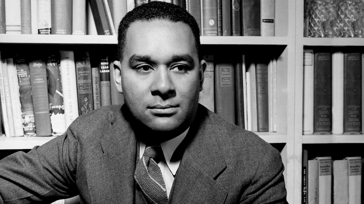 a biography of richard wright the american author Introduction & biography richard wright excerpts from major literary criticism on richard wright, includes a biography and commentary on native son, by ann rayson, a short article on wright's poetry, and background articles on the great depression.