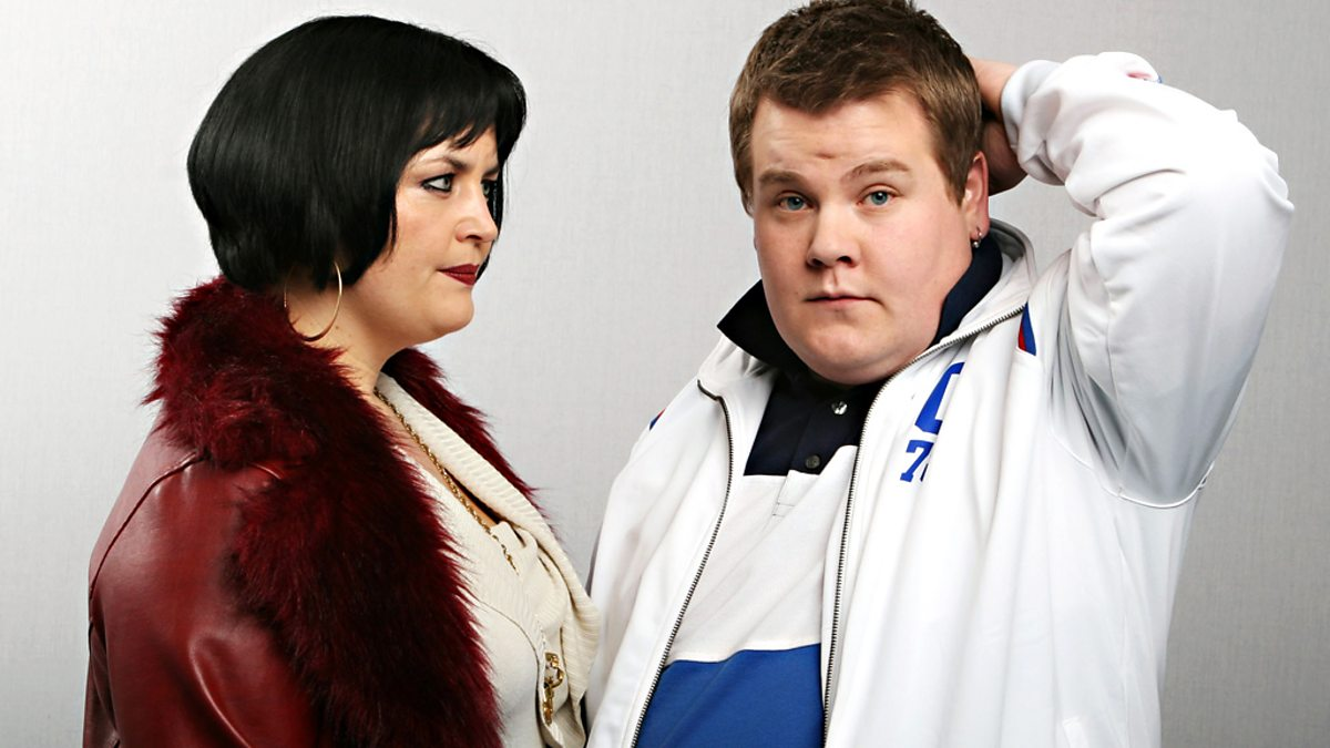 gavin and stacey - photo #18