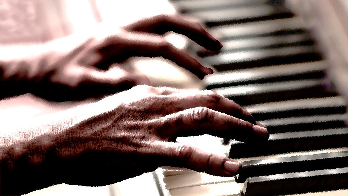 an analysis of the piano lesson a novel by august wilson The piano lesson the piano lesson  as she accepted the national book award for brown girl dreaming in august wilson's the piano lesson.