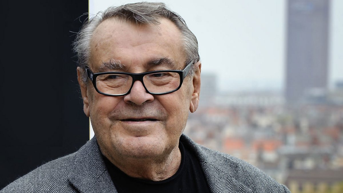 milos forman imdbmilos forman amadeus, milos forman hair, milos forman book, milos forman films, milos forman filmleri izle, milos forman net worth, milos forman religion, milos forman imdb, milos forman contact, milos forman jack nicholson, milos forman taking off soundtrack, milos forman quotes, milos forman wiki, milos forman movies, milos forman interview, milos forman films list, milos forman family, milos forman pronunciation, milos forman filmography