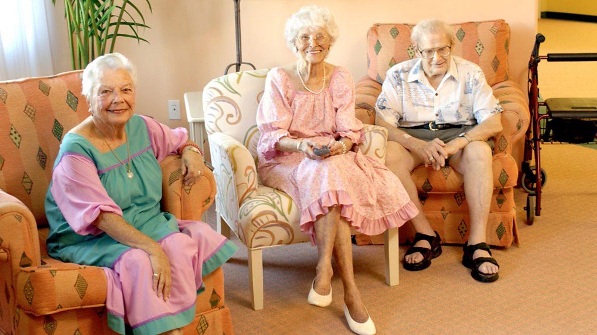 Utah Black Senior Singles Dating Online Site