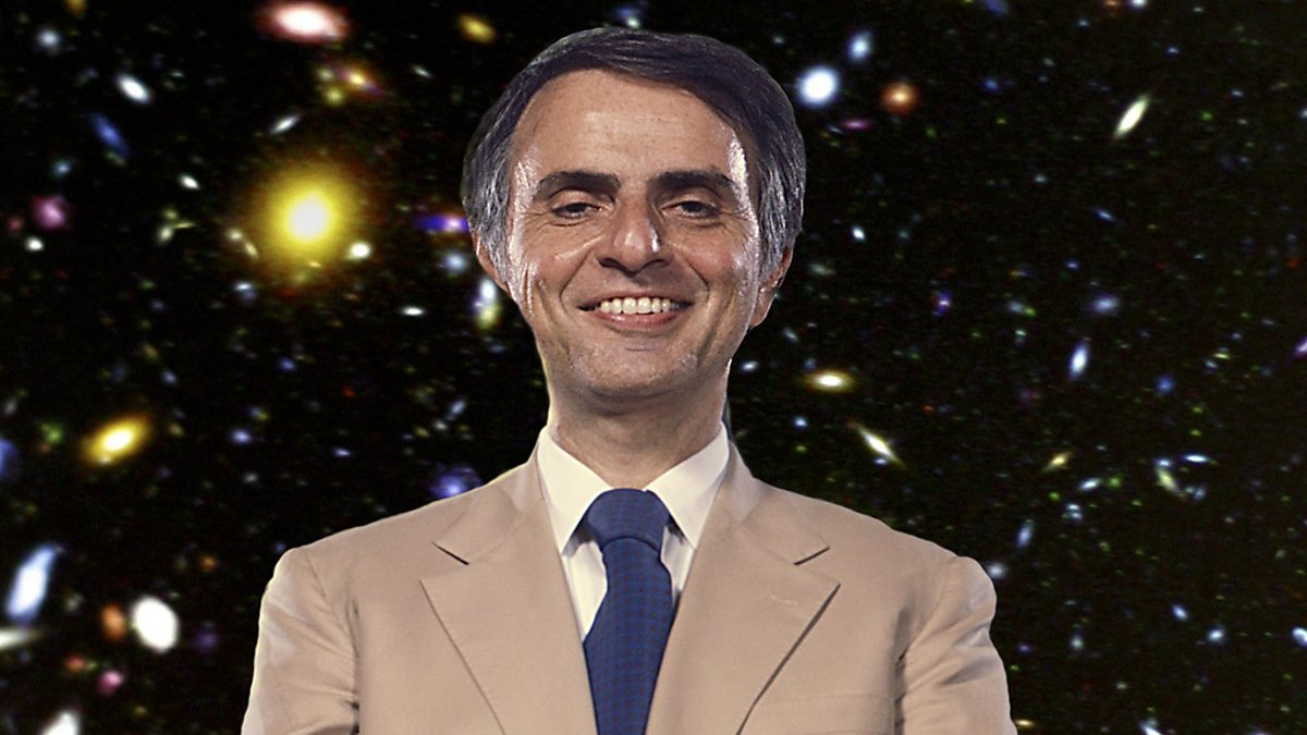carl sagan thesis Carl sagan with the other founders of the planetary society in the 1970s jpl via wikimedia commons // public domain sagan's 1960 phd thesis concerned the atmosphere of venus.