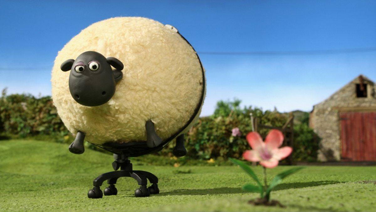 связи овца и мышь картинки состоит шикарной гостиницы
