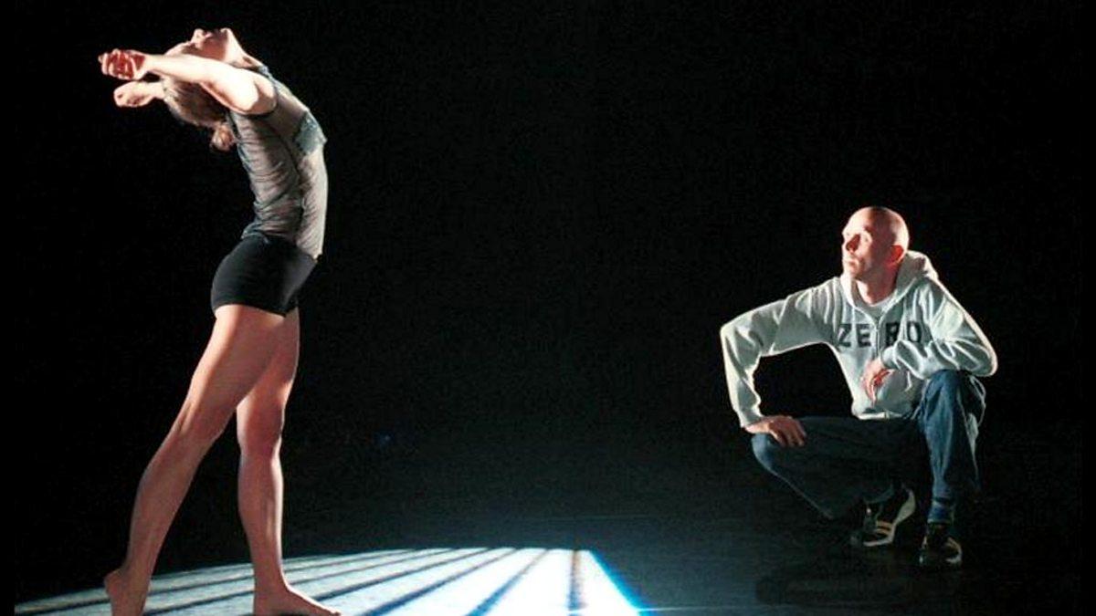 wayne mcgregors career as a choreographer drama essay Explore meta art's board meta art on pinterest  imaginative costumes and lighting from wayne mcgregors  italian choreographer and costume designer drama.