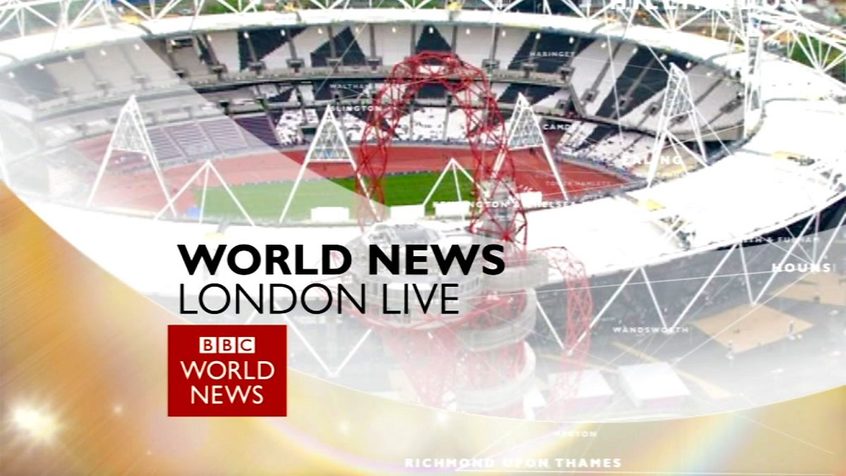 bbc world live
