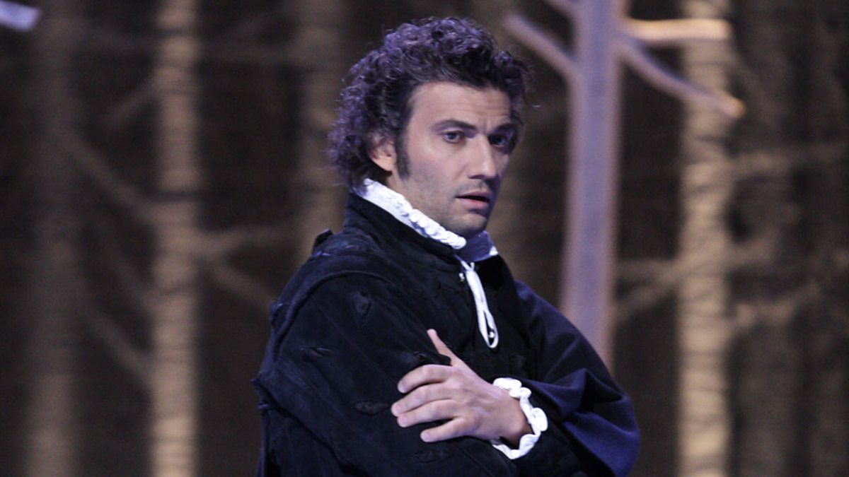 bbc radio 3 jonas kaufmann as don carlos opera on 3 verdi 200 don carlo a performance of. Black Bedroom Furniture Sets. Home Design Ideas