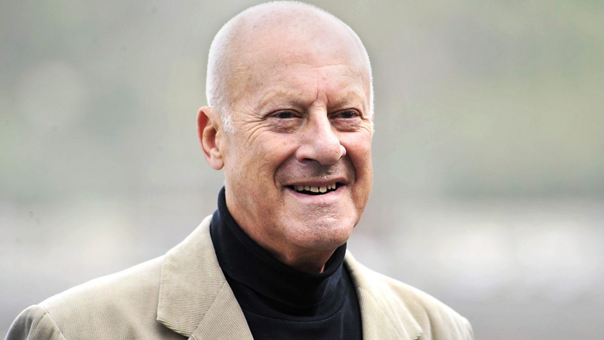 bbc radio 4 the new elizabethans norman foster. Black Bedroom Furniture Sets. Home Design Ideas