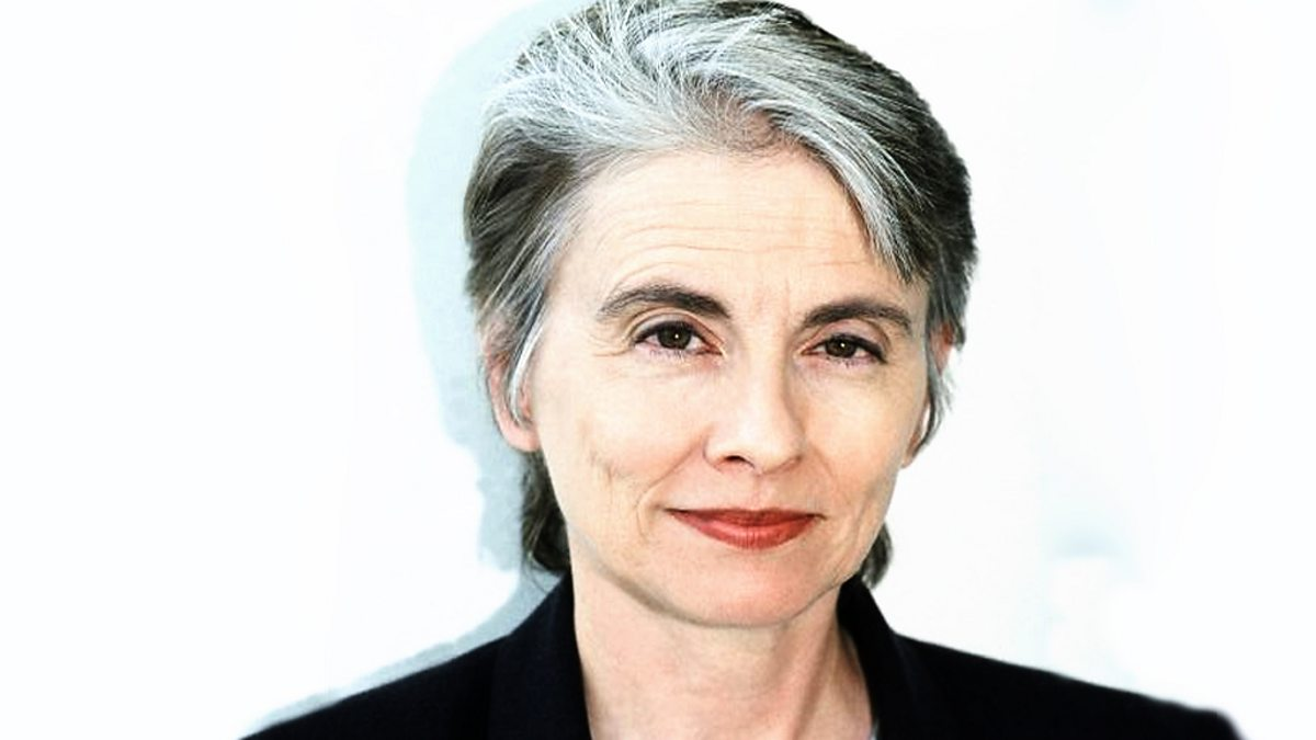 """it s a jungle out there camille paglia In,""""it's a jungle out there"""" paglia believed, """"feminism keeps saying the sexes are the same it keeps telling women they can do anything, go anywhere, say anything, wear anything."""