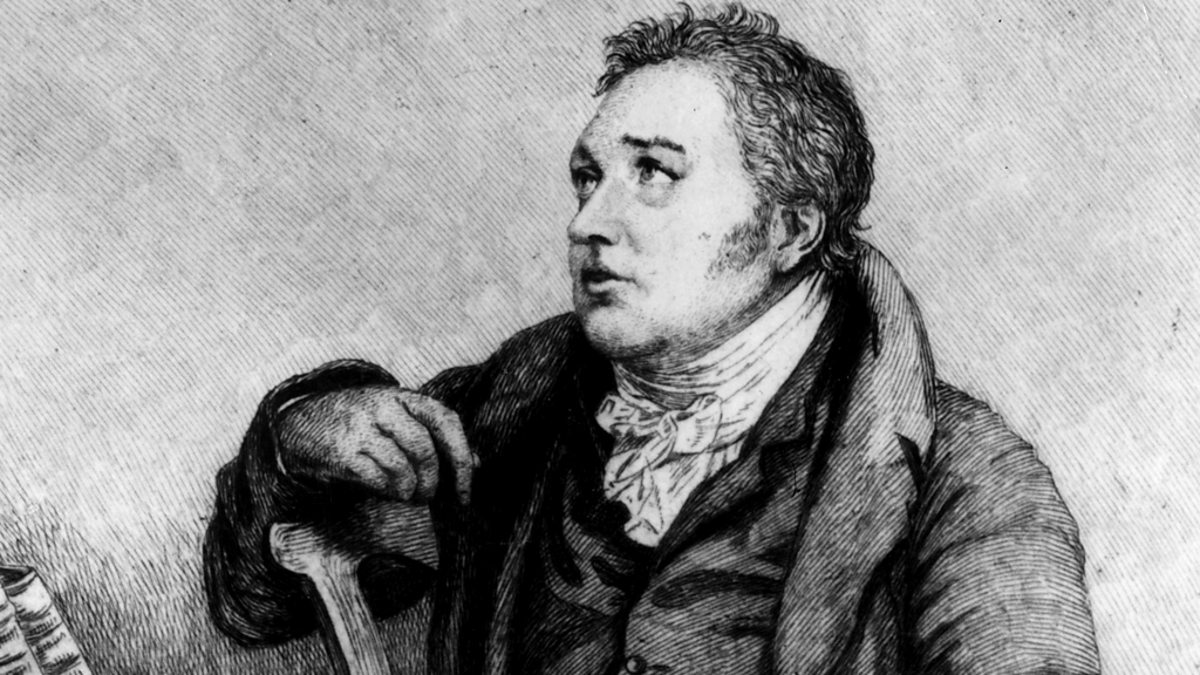 a review of the eolian harp a poem by samuel taylor coleridge The eolian harp by samuel taylor coleridge poetrynet stands4 llc, 2018 web 4 apr 2018.