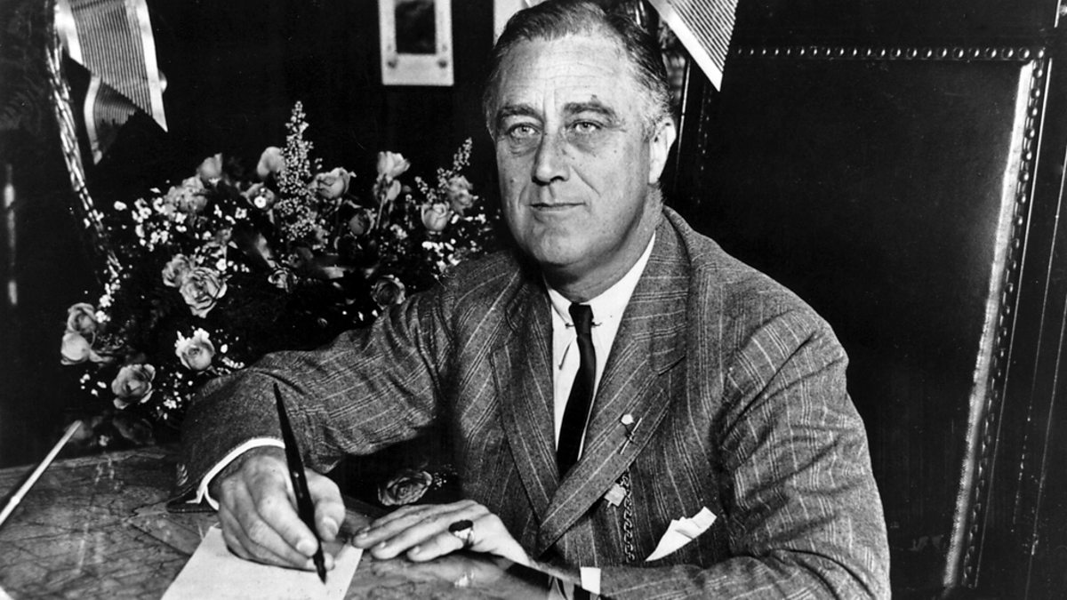 franklin roosevelts welfare system in the united states William e franklin d roosevelt and the new deal of the united states to address social welfare financial system roosevelt declared a bank.