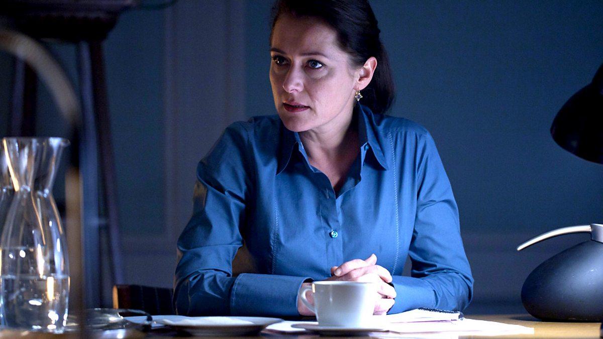 Borgen season 2 episode 1 english subtitles