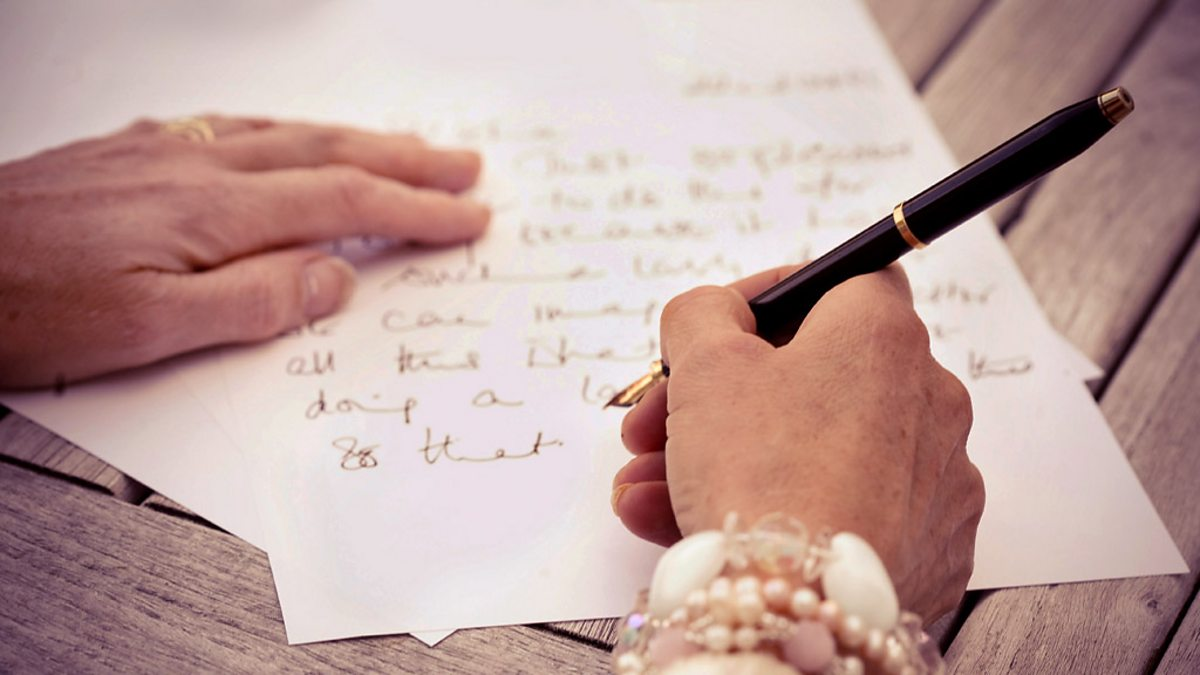 write a letter Cover letter builder check out our cover letter tips to find out how to write a cover letter faster and learn the answers to the most common cover letter questions.