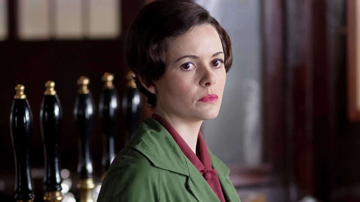 bbc one - call the midwife, series 2, episode 6