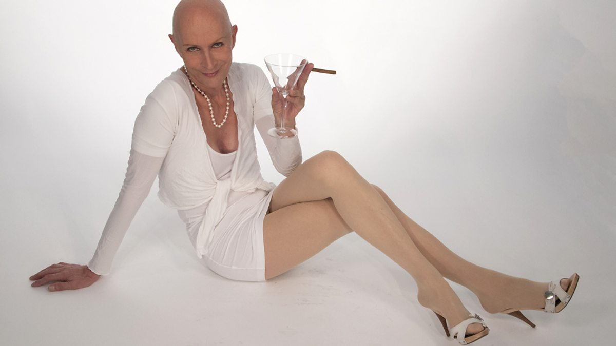 thai massage and homo sex reality sex