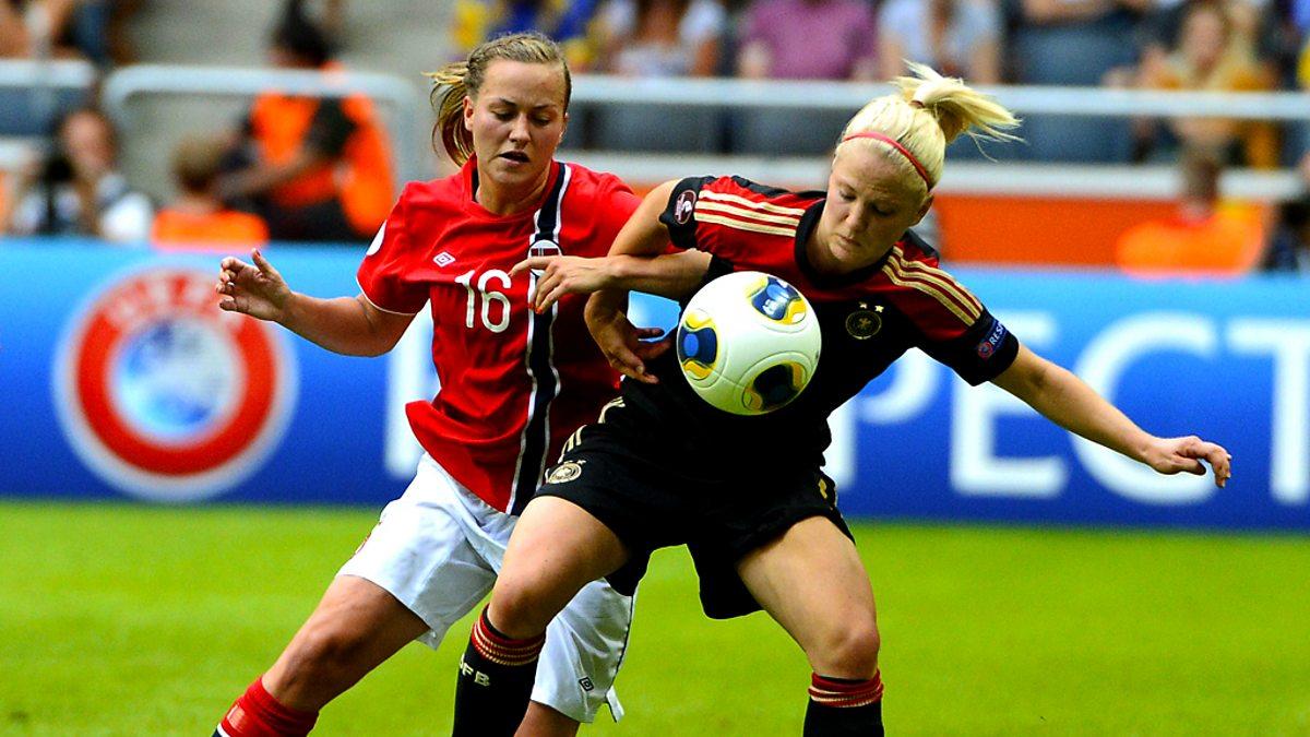 match euro live