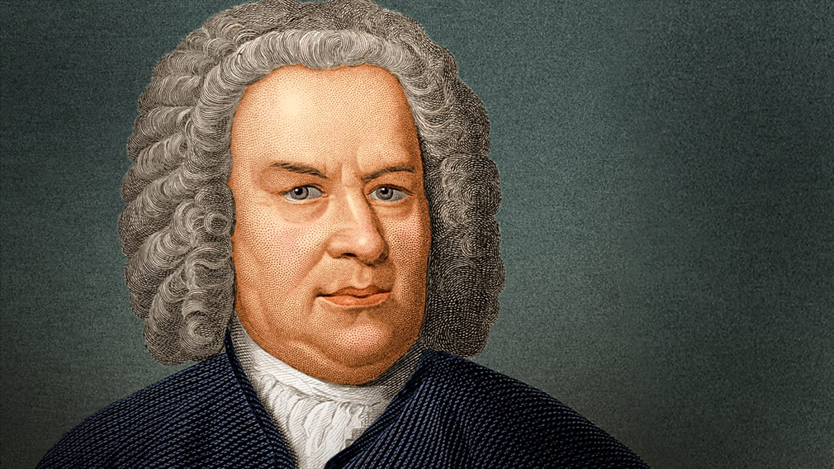 a biography of johann sebastian bach a great contributor of music Freiburger barockorchester biography by uncle dave lewis the freiburger barockorchester strives to give period instrument performances a liveliness and expressivity that engages modern audiences.