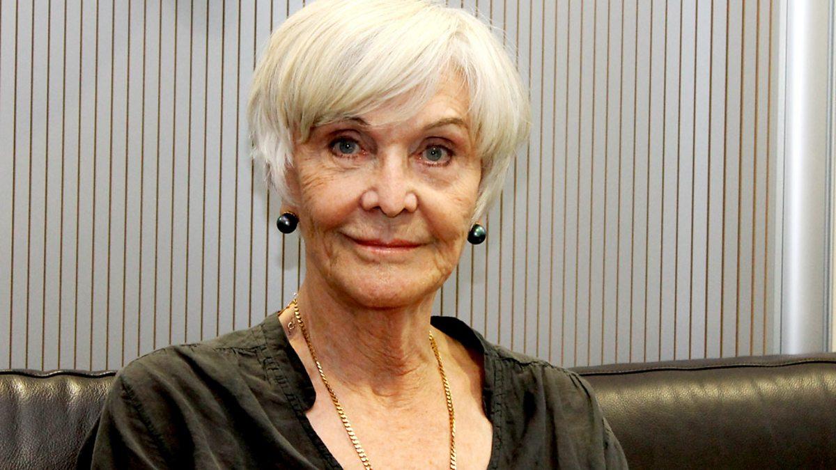 Bbc Radio 4 Woman S Hour Weekend Woman S Hour Sheila