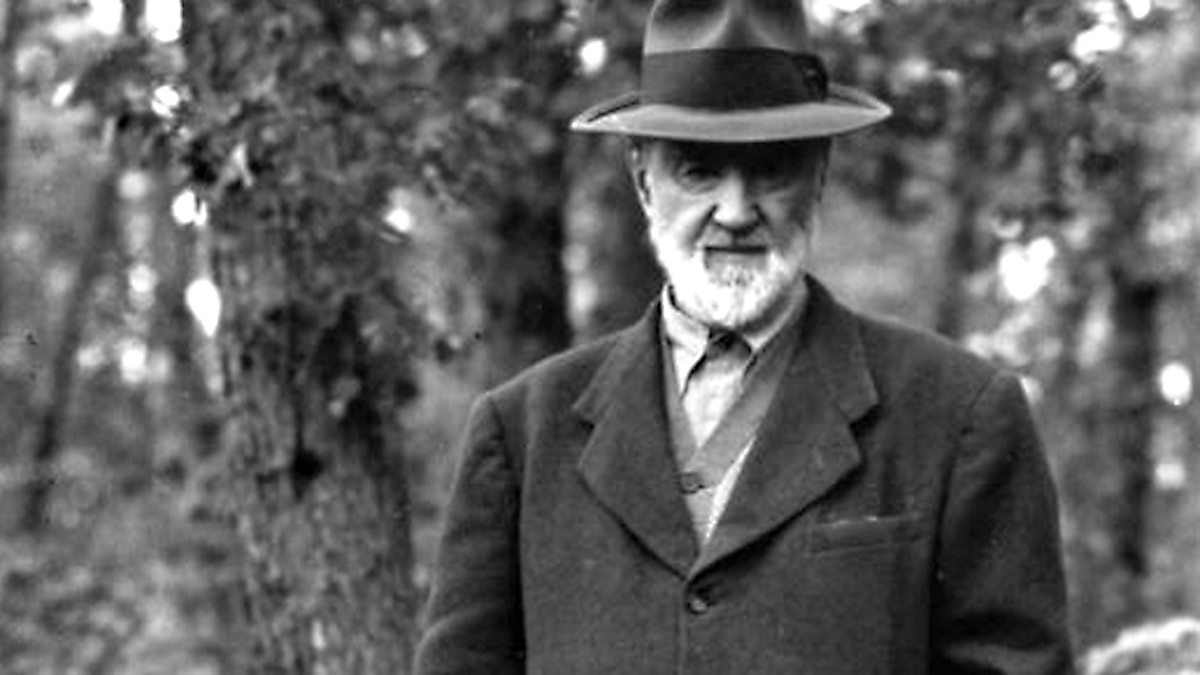 a biography of the composer charles edward ives Charles edward ives (composer 1874-1954) - play streams in full or download mp3 from classical archives (classicalarchivescom), the largest and best organized classical music site on the web.