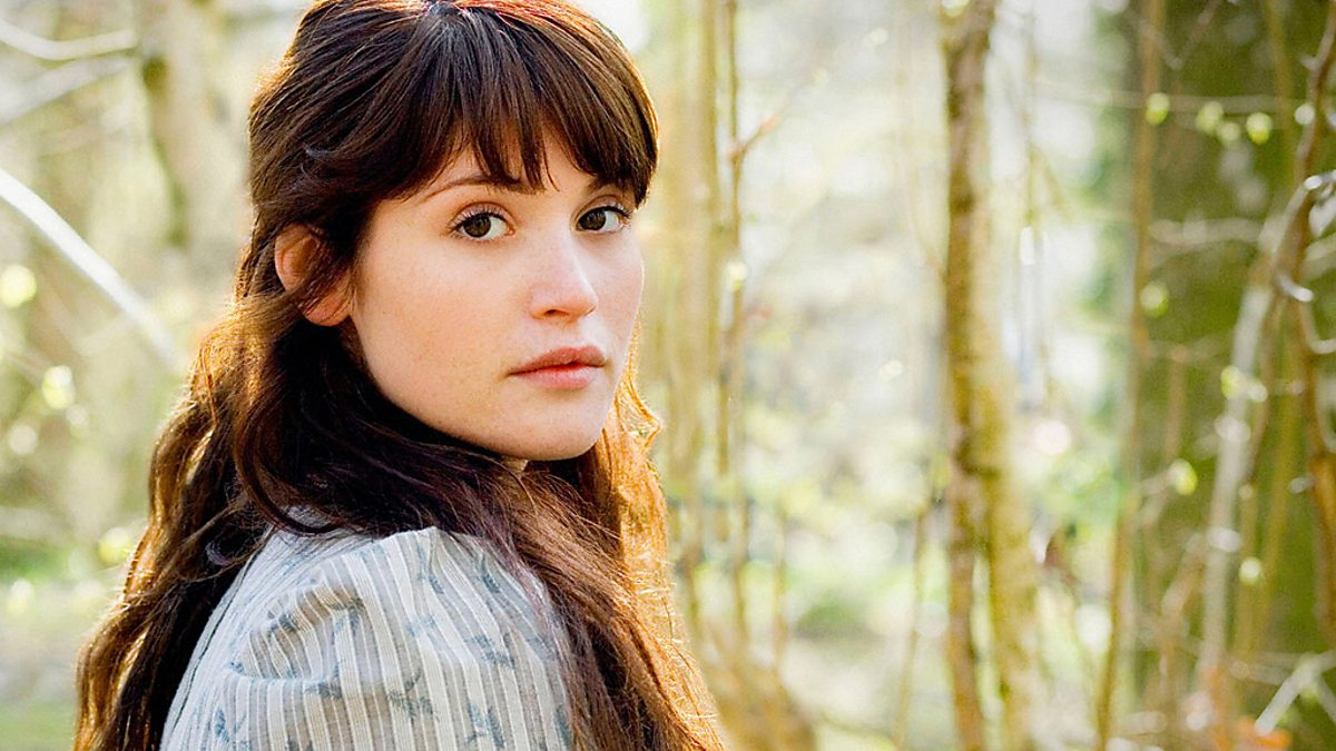"""a fatalist view of tess of the durbervilles by thomas hardy Fatalism views of thomas hardy in tess's tragedy dr vitthal v parab  tess's  of the d'urbervilles reflects hardy""""s social pessimism and sense of tragedy in."""