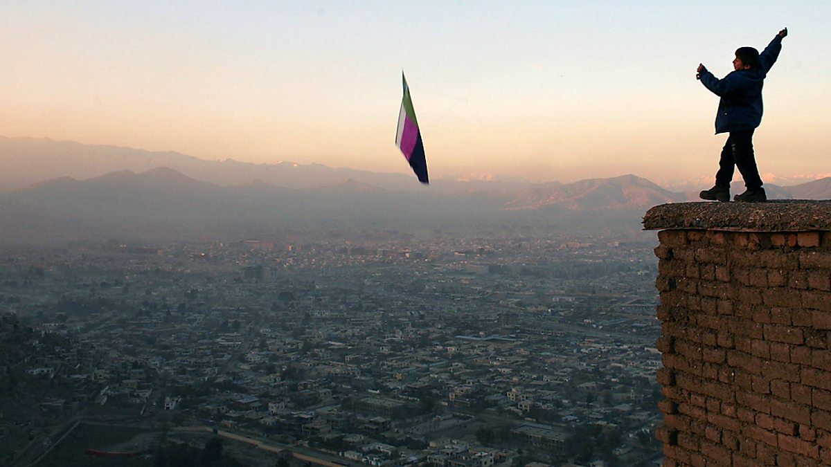 essay on kite runner themes Kite runner themes ethnic pride baba expresses a great deal of pride and attachment to the afghan culture so the move to america fills amir and himself.