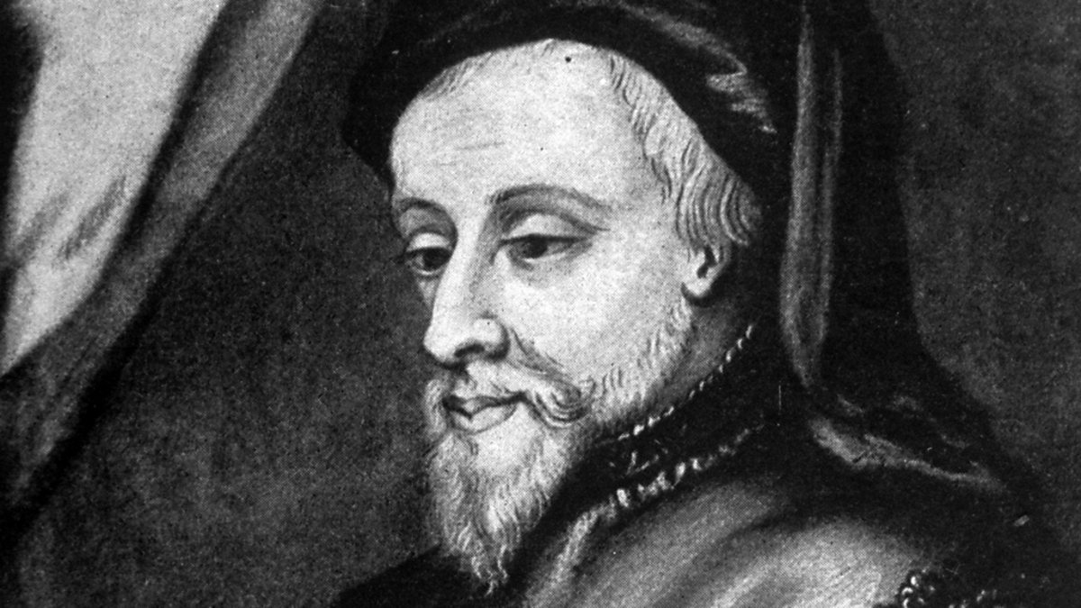 essays on chaucer Geoffrey chaucer led a busy official life, as an esquire of the royal court, as the administrator of the customs for the port of london, as a participant in important diplomatic missions, and in a variety of other official duties.