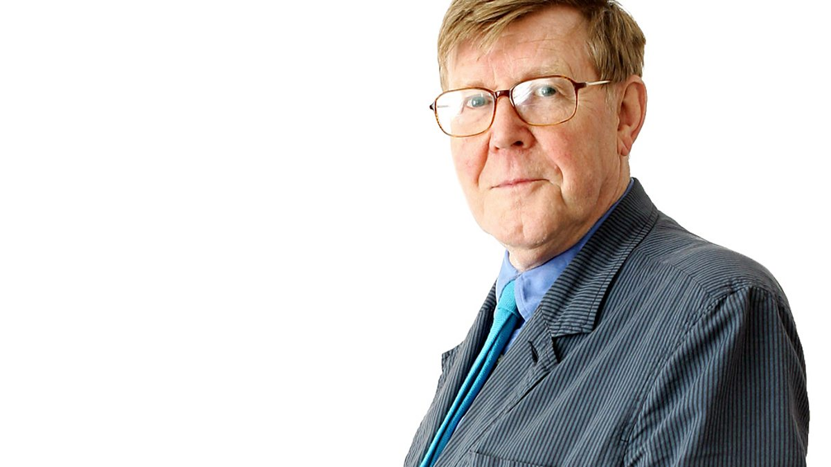 how does alan bennett express conflicting How does alan bennett present education in the history boys in alan bennett's play, the history boys, education is a presented as prominent yet ambiguous theme each character presents a distinguishing view of education, perhaps reflecting bennett's experiences with education as a whole.