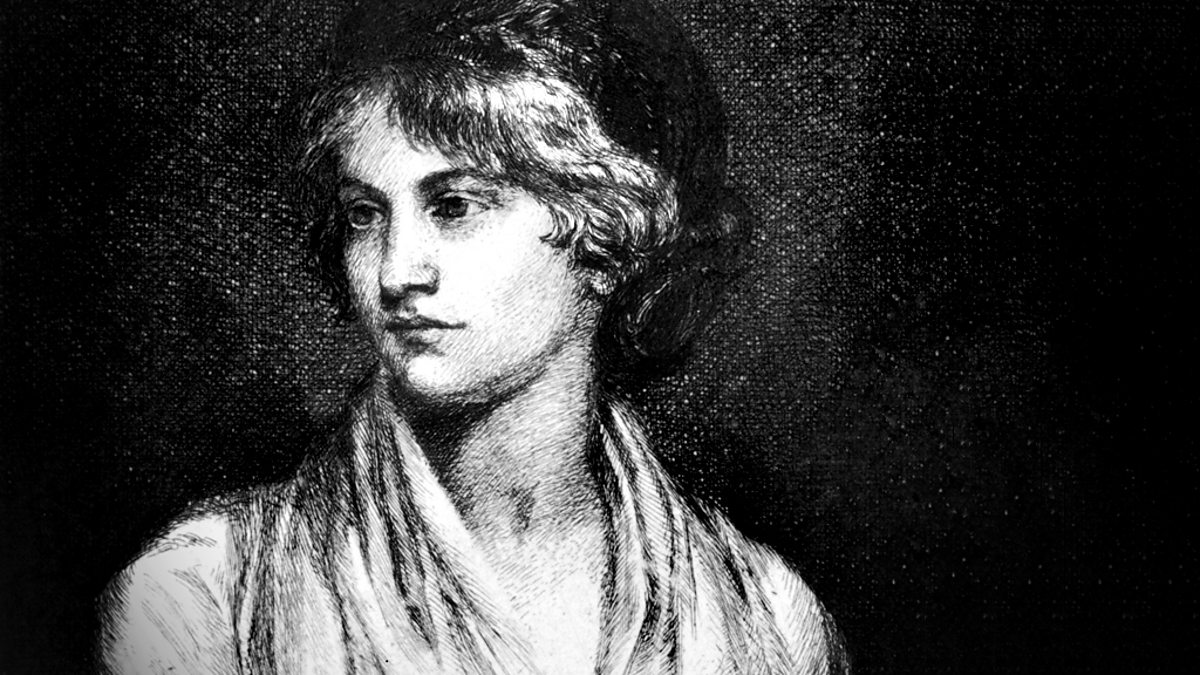 bbc radio the essay enlightenment voices mary wollstonecraft