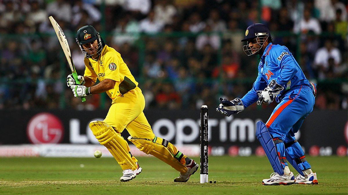 bbc cricket - photo #37