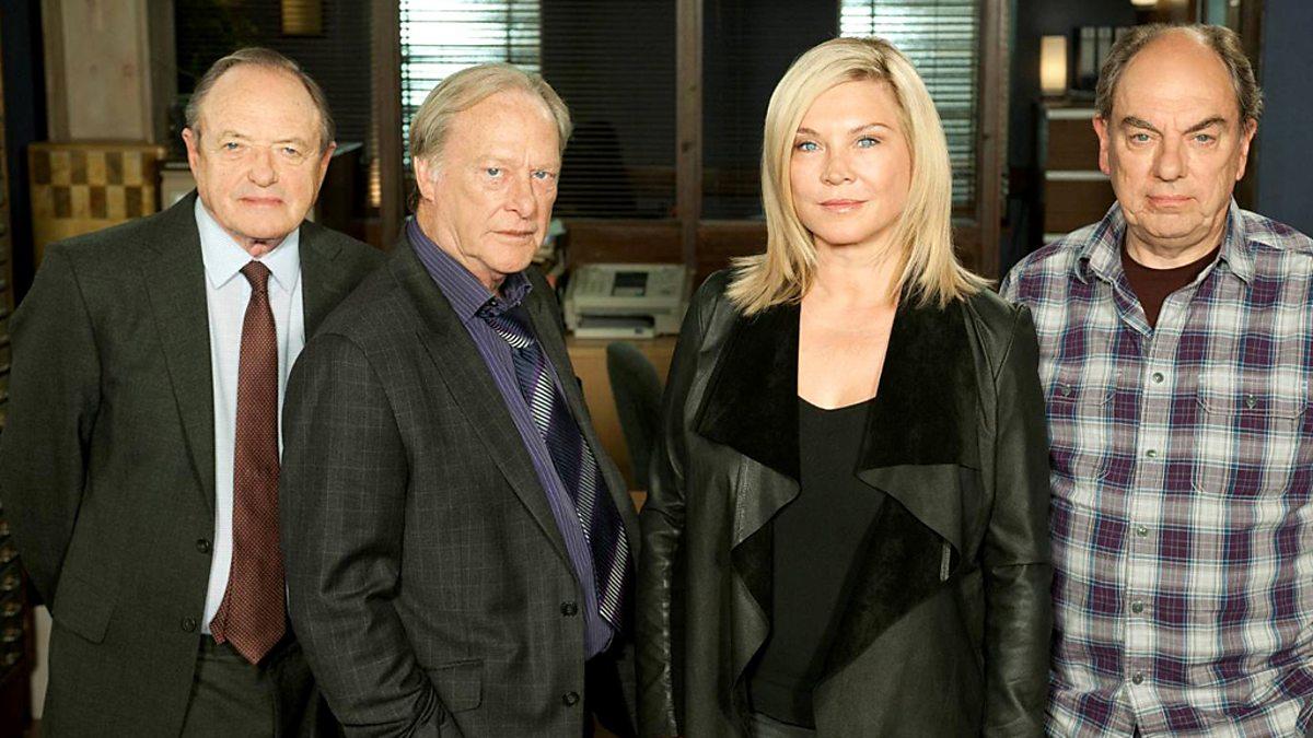 bbc cast tricks New