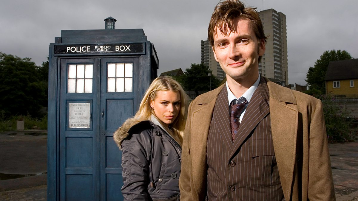 Fat Doctor Series 4 - Ep7 - Ian and Danielle - YouTube