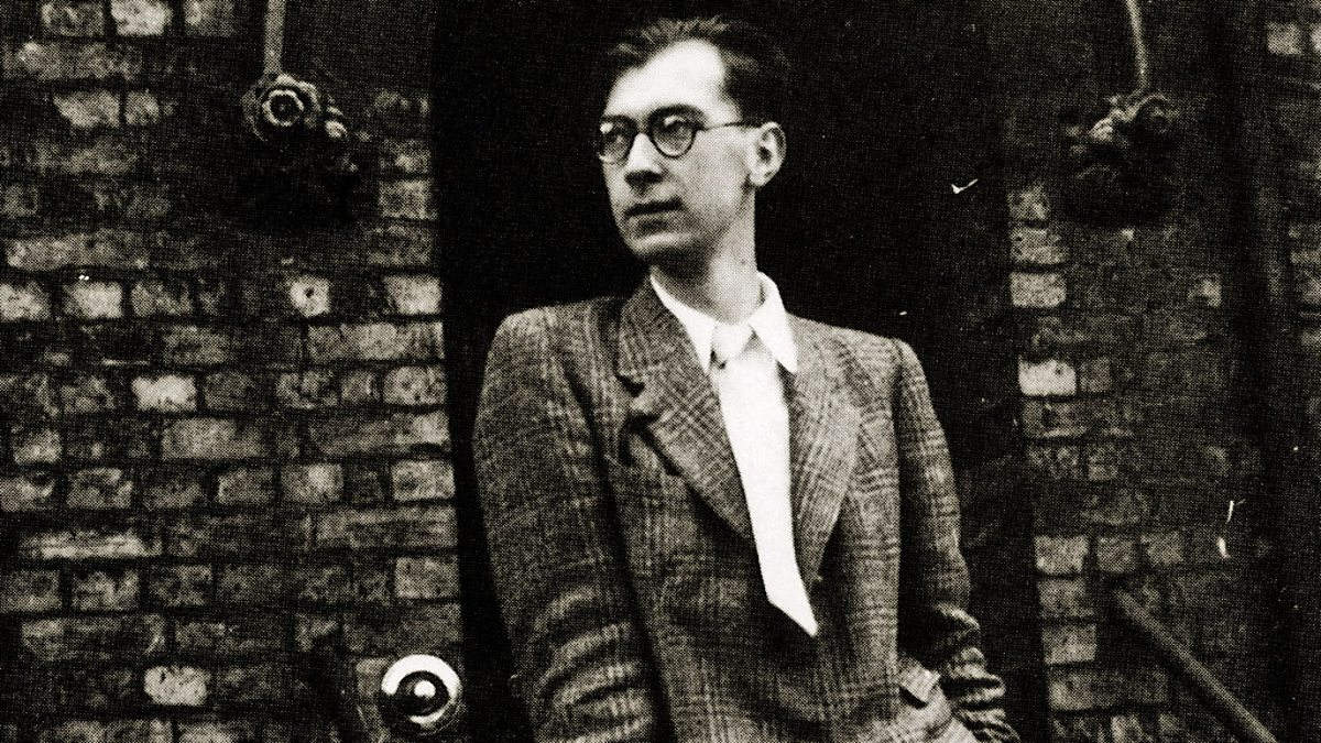 larkin is misogynist Xx philip larkin: life, art and love by james booth epub philip larkin (1922-1985) is one of the most beloved poets in english yet after his death a largely negative image of the man himself took hold he has been portrayed as a racist, a misogynist.