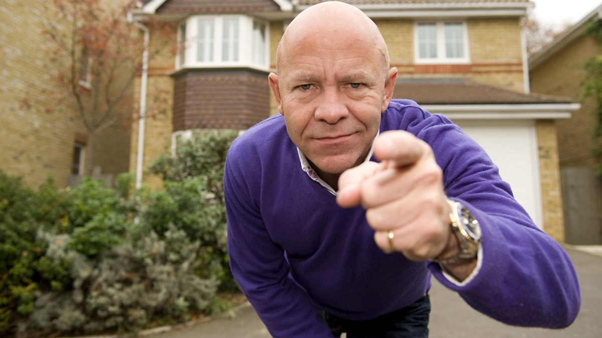 Image result for dominic littlewood