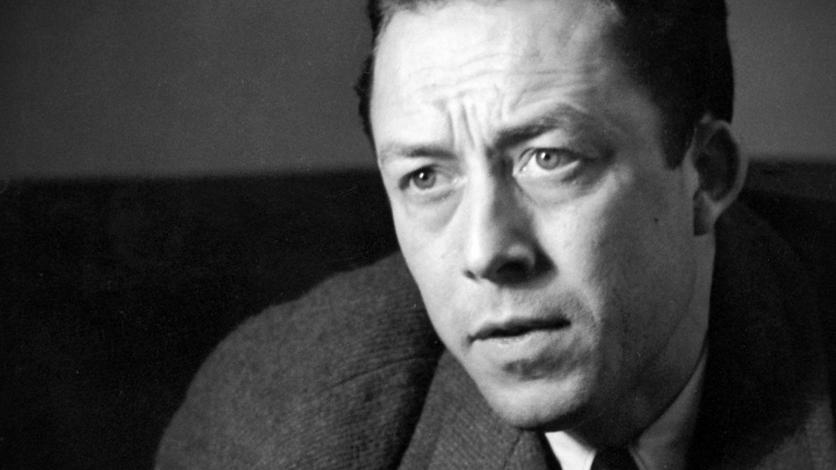 the outsider by albert camus and Rachel bowlby tracks the impact of a strange and foreign novel across  languages and culture.