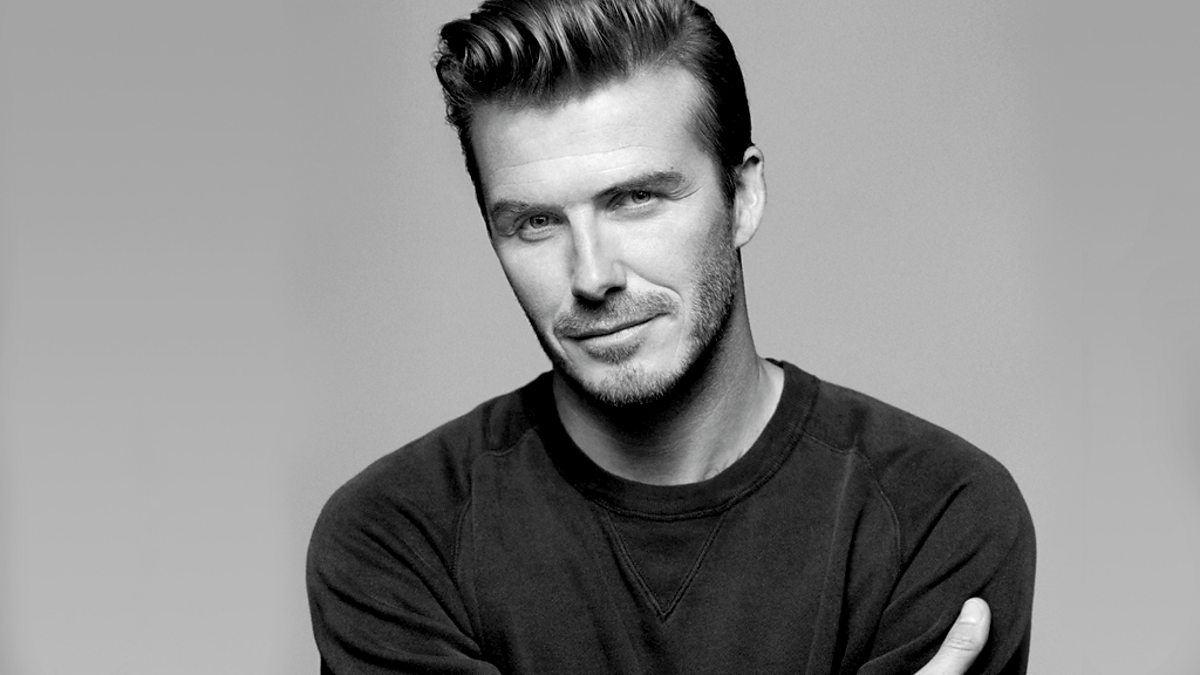 Bbc Radio 4 Front Row David Beckham Graham Nash Dracula