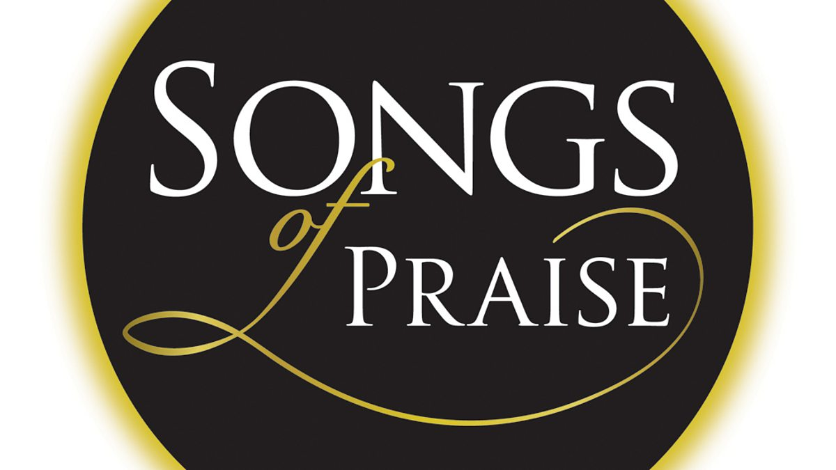 Songs about praising god