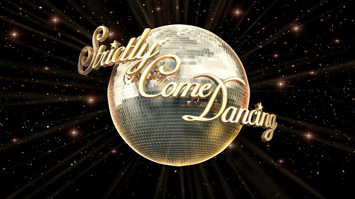 Bbc One Strictly Come Dancing It Takes Two Vote Terms And Conditions