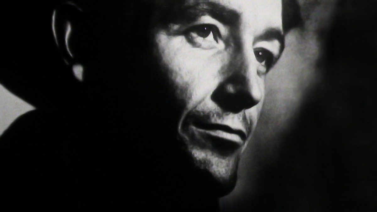 Woody guthrie life in the 1930s essay