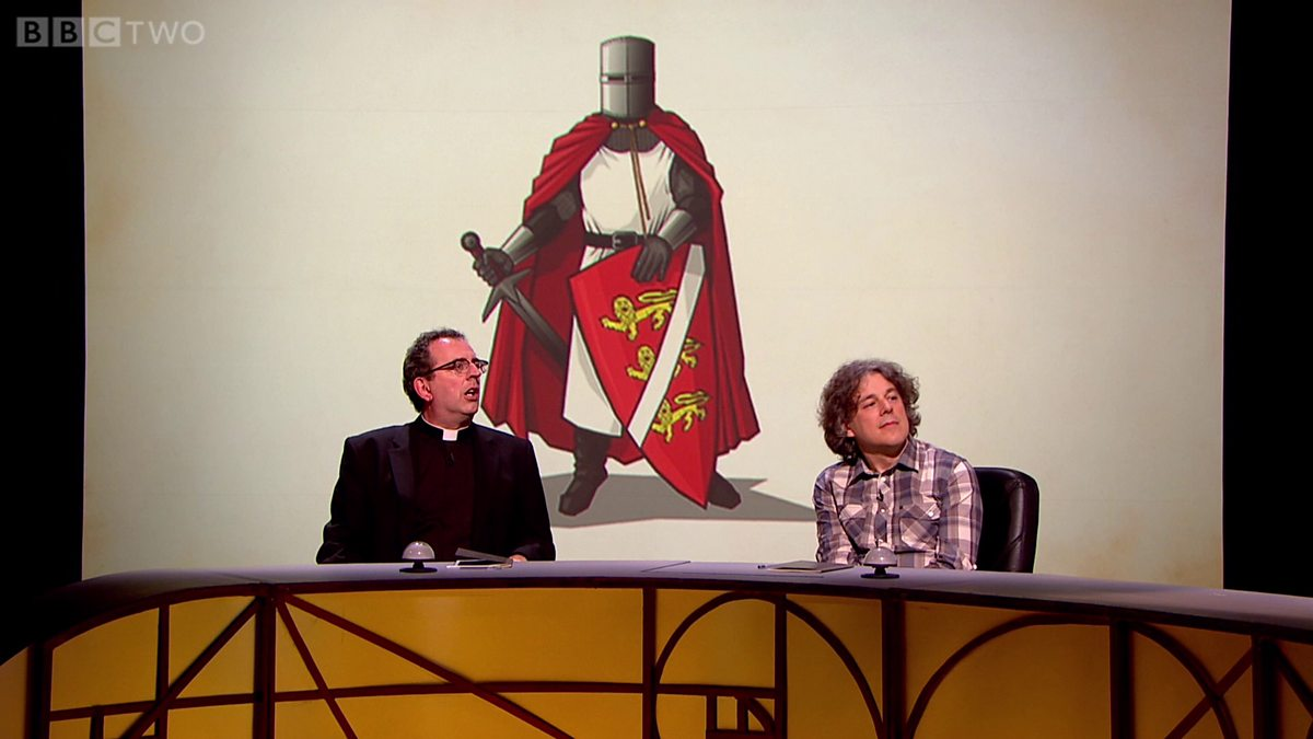 knights and knaves View notes - knights and knaves practice from math 1805 at university of ottawa mat 1361: knights and knaves these problems are quoted (or sometimes modied from) the wonderful logic puzzle books of.