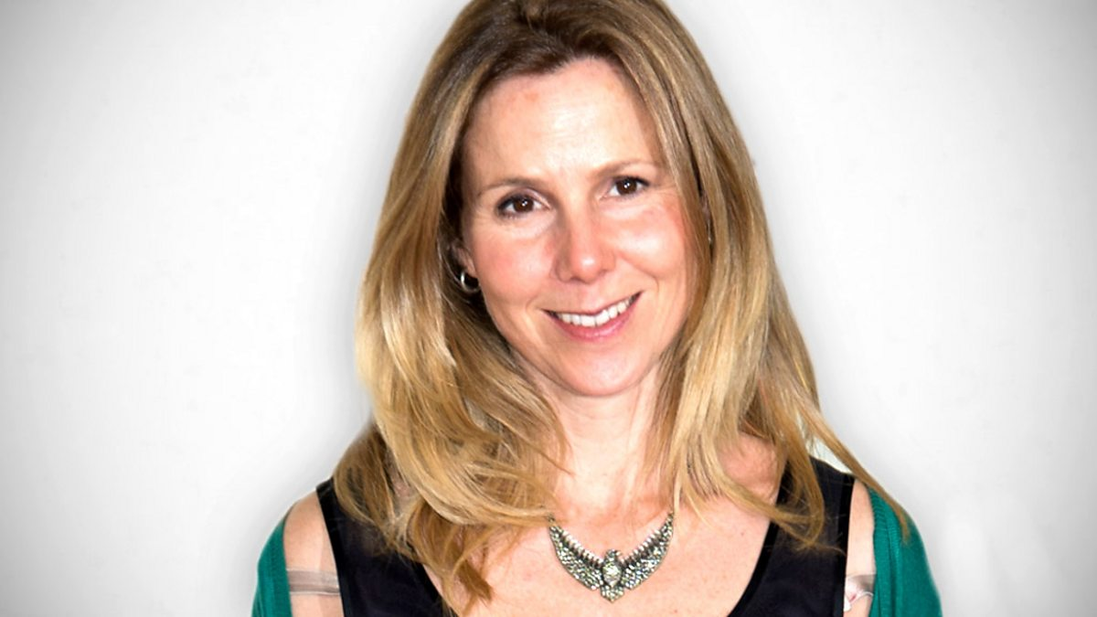 sally phillips christian