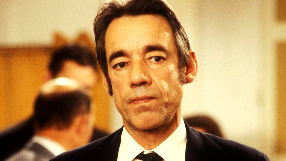 BBC Radio 4 - Last Word, Roger Lloyd Pack, Prof Julian B ...