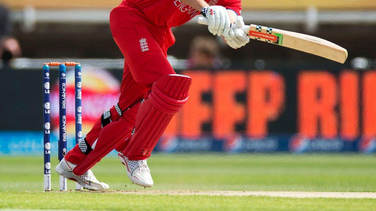 bbc cricket - photo #41