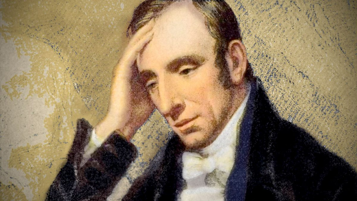 william wordsworth biography in 100 150 words
