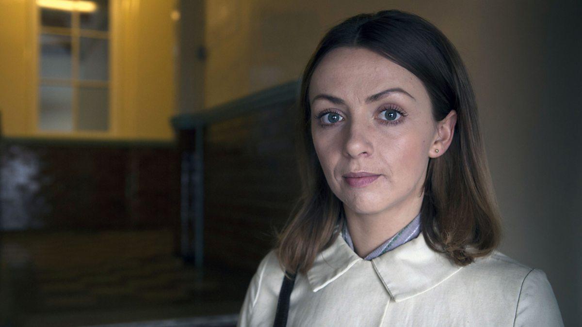 lisa mcgrillis agent