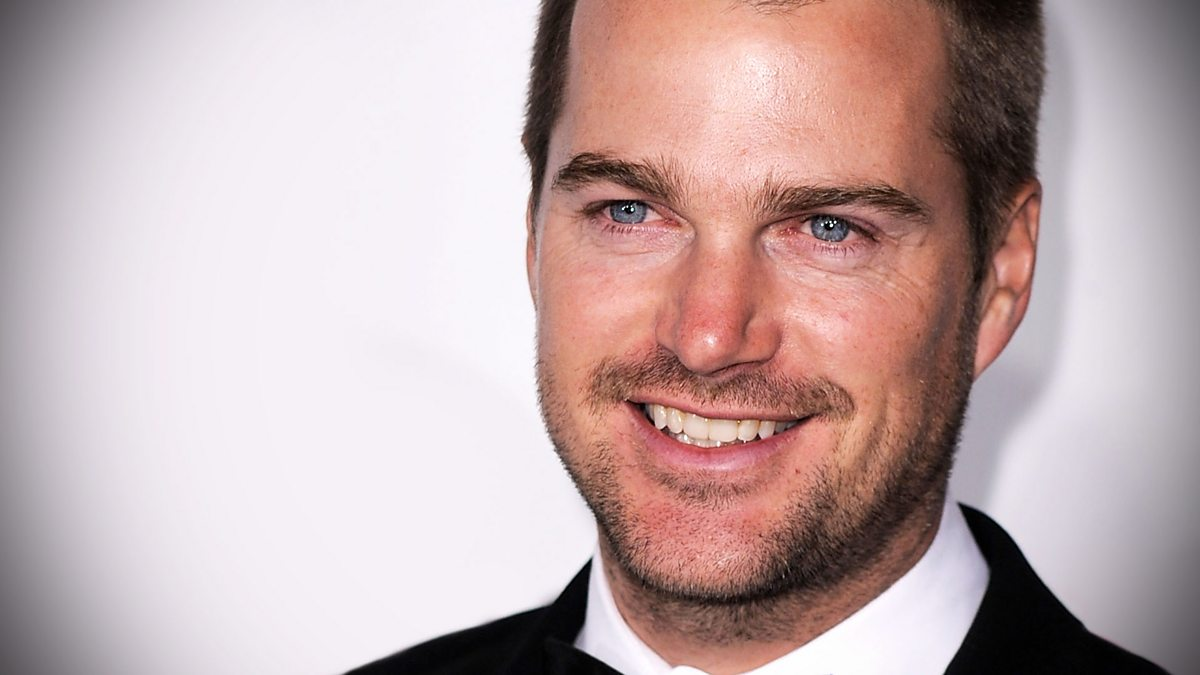 Moyles' Who Do You Think You Are? slumps to 4.7m | Ratings ...