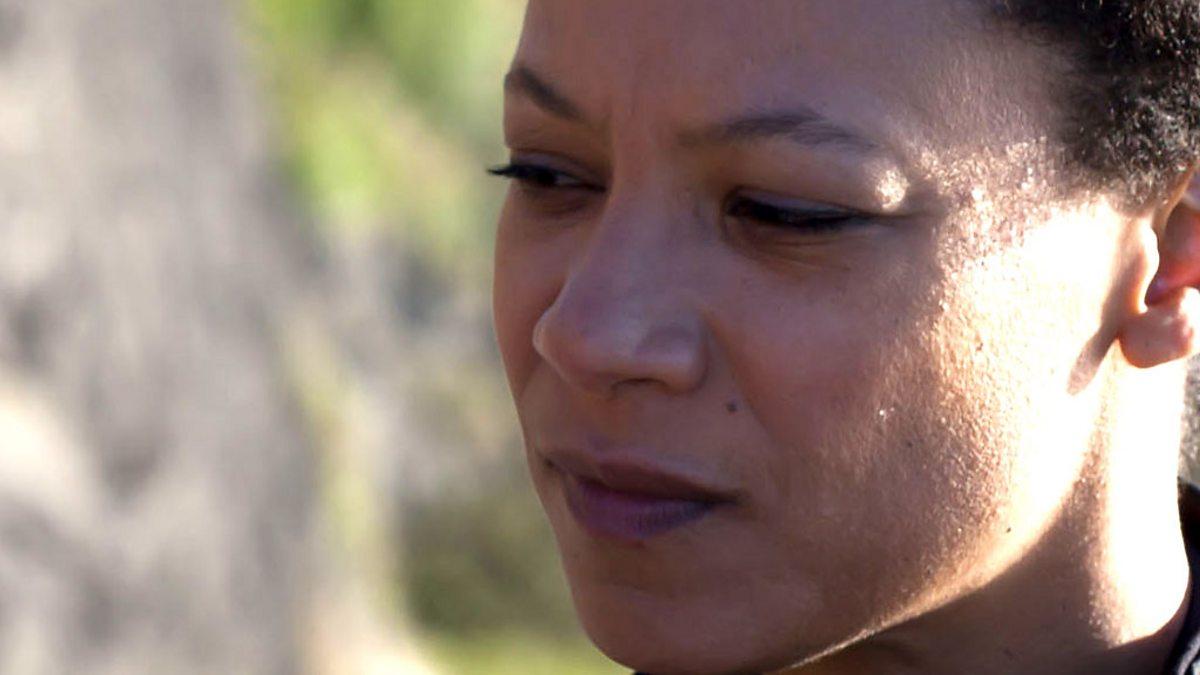 Mariel Rodriguez (b. 1984) Hot video Tally Brown,Sreela Majumdar