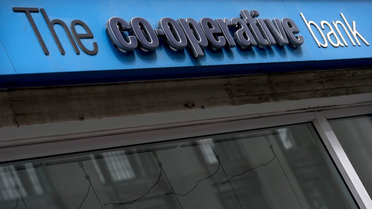 co operative bank and rbc Overview the st vincent co-operative bank limited offers mortgage loans for purchasing land our interest rates on loans are highly competitive and our application process guarantees a hassle-free experience with unmatched personalized service.