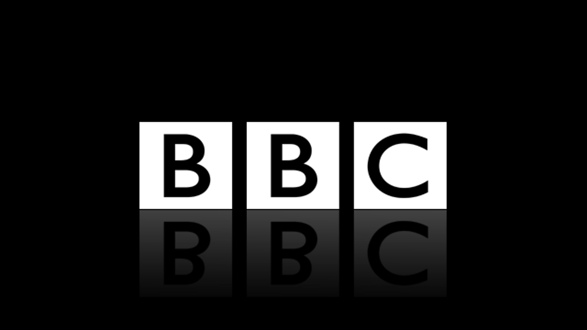 BBC Four - Schedules