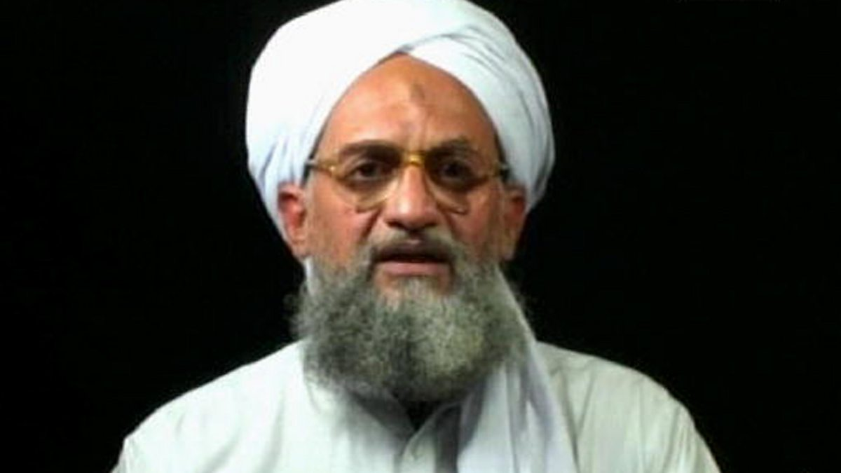 al qaeda essay paper He was the founder of al qaeda, the jihadist organization responsible for the attacks on the united states and numerous other mass casualty attacks against.